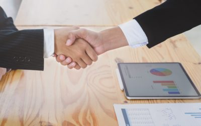 How to Create a Partnership in LLC