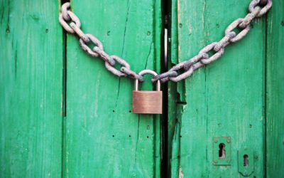 Does Your Business Have Trade Secrets? Are they Protected?